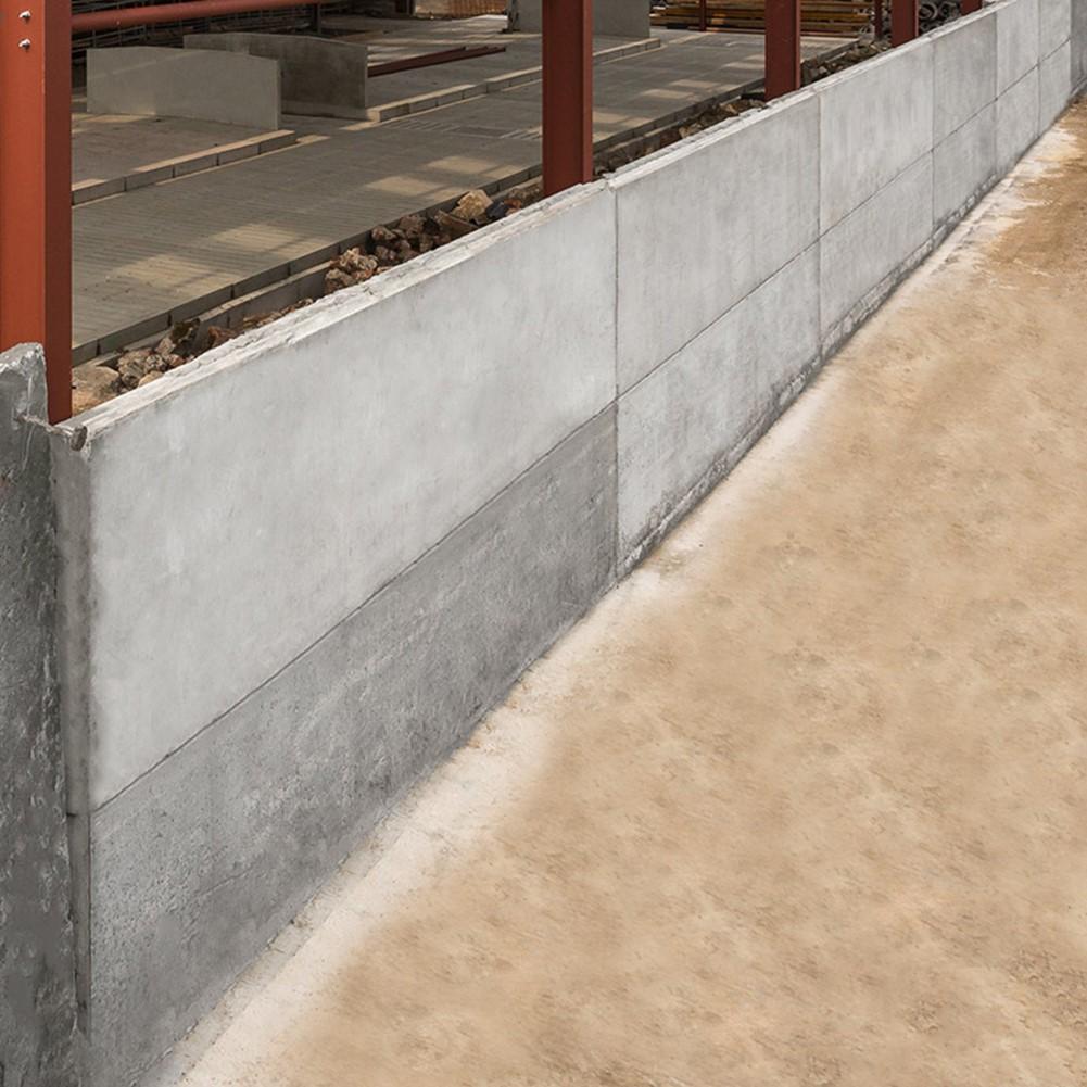 Wall Panels | Creagh