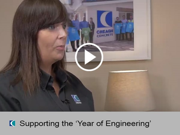 Supporting 'Year of Engineering'
