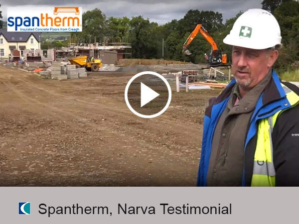 Spantherm, Customer Testimonial